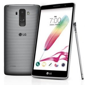 LG G Stylo